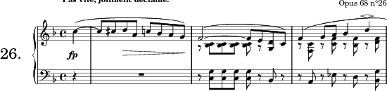 Music preview image