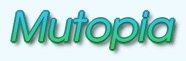 Mutopia Project Logo